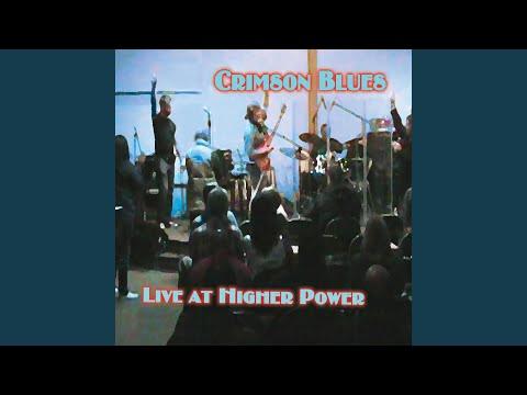 Sanctified Boogie Blues (Live)