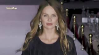 Показ    GOHFELD JEWELLERY, Estet Fashion Week 2017, Москва