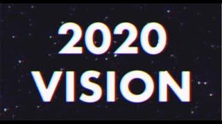 2020 vision season 2 ep 1 Community Matters