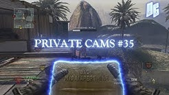 UC: Private Cams #35