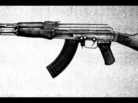 XForgotten FrequencyX - Bring the war home ( Vegan straight edge rap Hip hop)