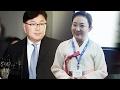 '의료 농단' 첫 정식재판…김영재 부부 법정 선다 / 연합뉴스TV (YonhapnewsTV)