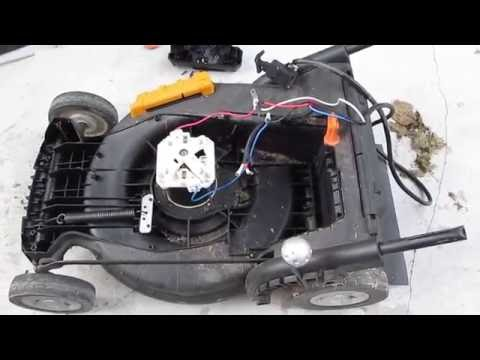 hqdefault?sqp= oaymwEWCKgBEF5IWvKriqkDCQgBFQAAiEIYAQ==&rs=AOn4CLDC7pbI8e9Wq_oZDxZ585rt_rXhvw homelite 24v cordless lawn mower tear down to get dc motor for homelite ut13122 wiring diagram at reclaimingppi.co