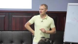 видео Как не дать себя обмануть на презентации