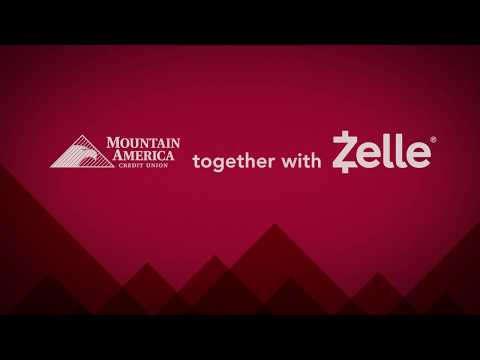 Adventures of Kicker - MACU Together With Zelle | Mountain America