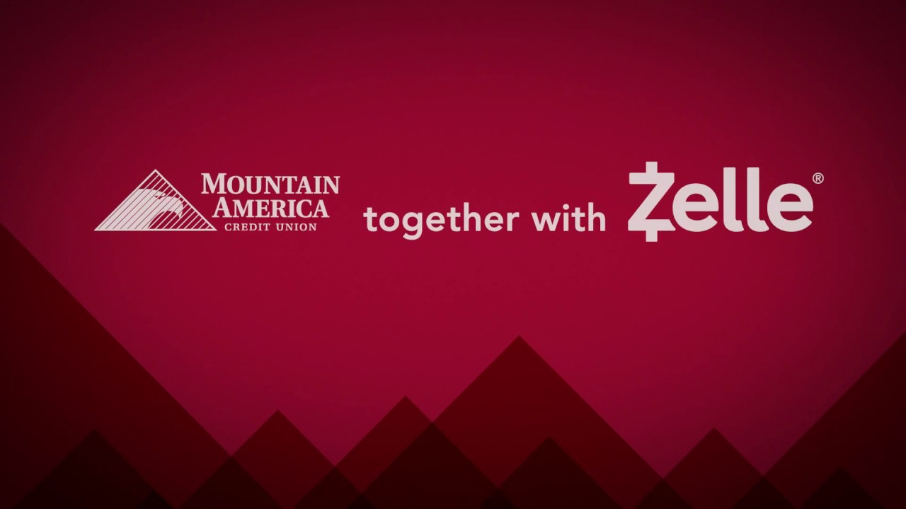Adventures of Kicker - MACU Together With Zelle | Mountain America Credit  Union