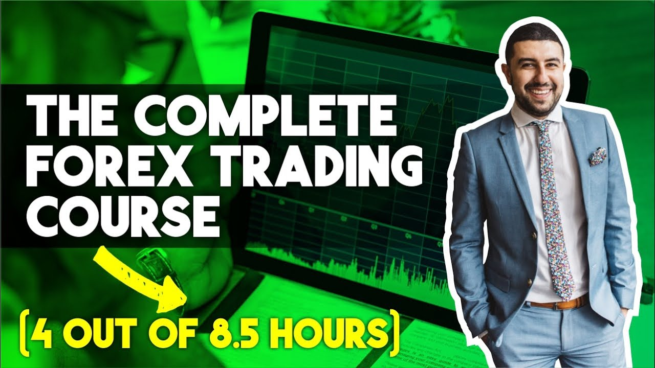 Course forex training best forex trading platform in malaysia real jinnat