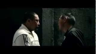 Ар хударга / Ar hudarga УСК шоронгийн хэсгээс ...