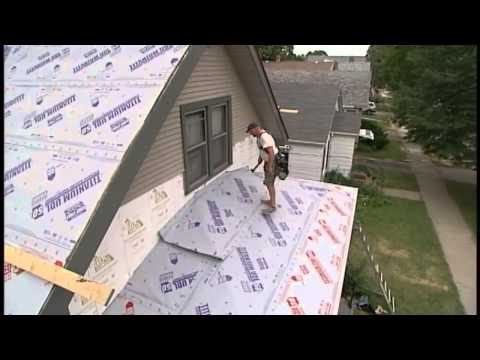 Metal Roofing 540-680-3045 Dumfries, Va