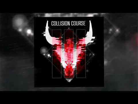 Eminem & Linkin Park - Violent Rhythm [Collision Course 3]