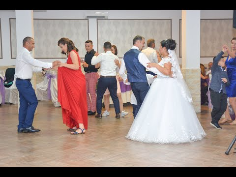 Romane Gila 2017 - LATINO DANCE from YouTube · Duration:  4 minutes 2 seconds