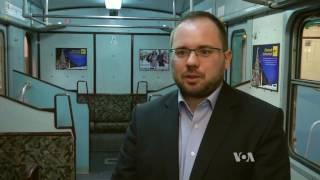 New Technologies Look to Debug Mass Transit