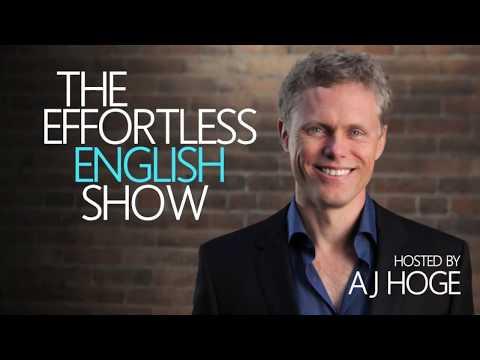 Animal Farm   Chapter 3   Effortless English Show