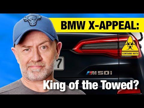 bmw-announces-3.5-tonne-tow-upgrades-for-x5-&-x7-(plus-nuts---yesssss!)-|-auto-expert-john-cadogan