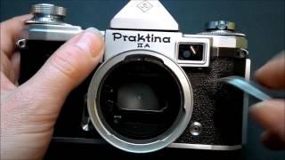 weiterentwicklung-der-praktina-fx-zur-praktina-iia