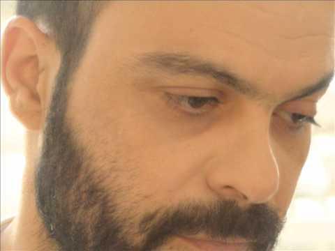 עמיר בניון התנערי Amir Benayoun
