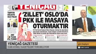 Ah be AKP'li kardeşim uyan artık biraz