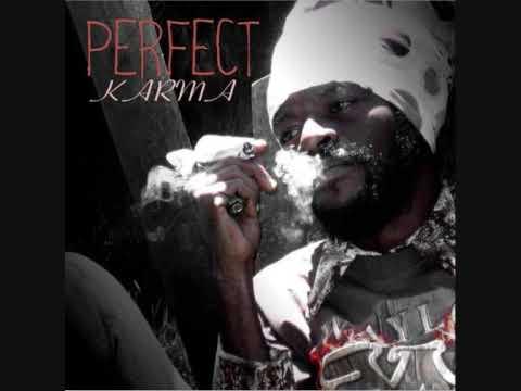 Perfect Ft Mischu Laika - Rasta Loving