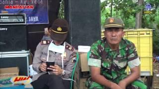 Download Video Kasih Tak Sampai   Nieta Ardania MANHATTAN PUTRA BOKEP Ketek Putih MP3 3GP MP4