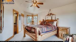 229 Mohawk Trail, Pine CO