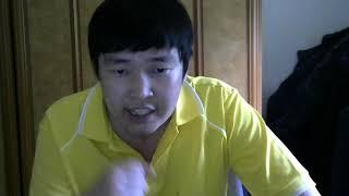 무반주 노래방(토이)형님의(여전히 아름다운지)