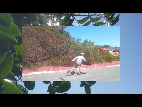 Home movie A Skate   Amber Jean