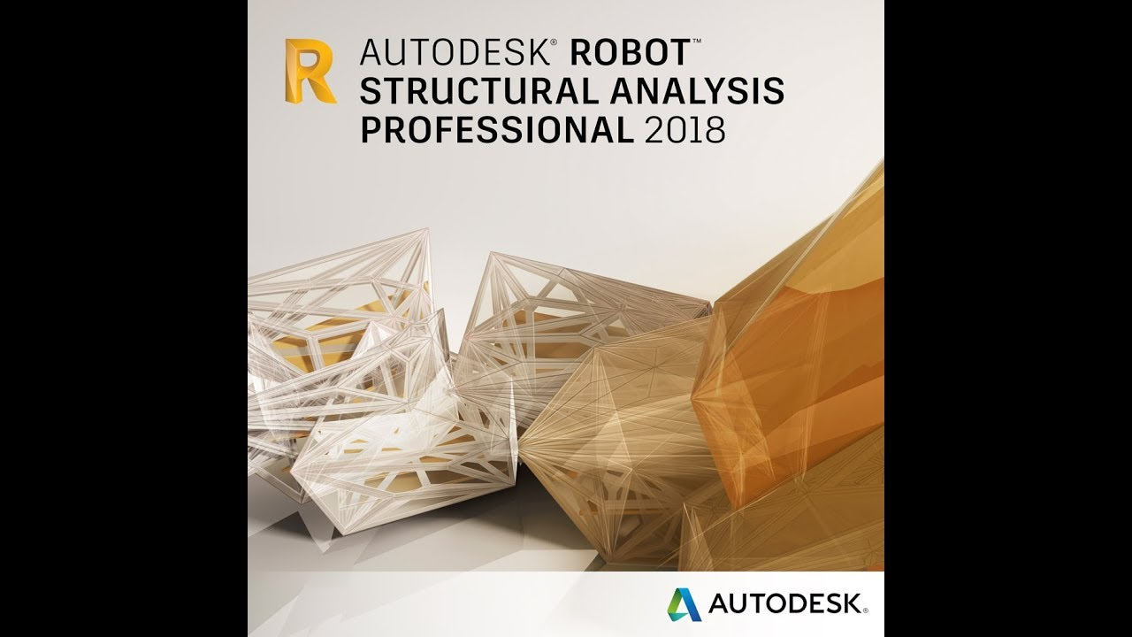 autodesk robot structural analysis professional 2018 free download