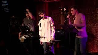 """Joey Labrasca, Jeff O'Donnell, Alex Prakken - """"Taylor Swift Medley"""" (Best of Pronoun Showdown)"""