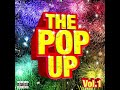 IT'S UP (Show Banga, Kool John, IAMSU) *2020* [AUDIO]