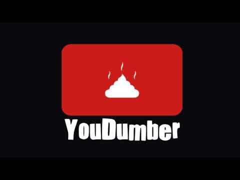 8 Ball - YouDumber