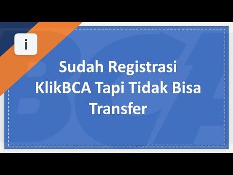 sudah-registrasi-klikbca-tapi-tidak-bisa-transfer