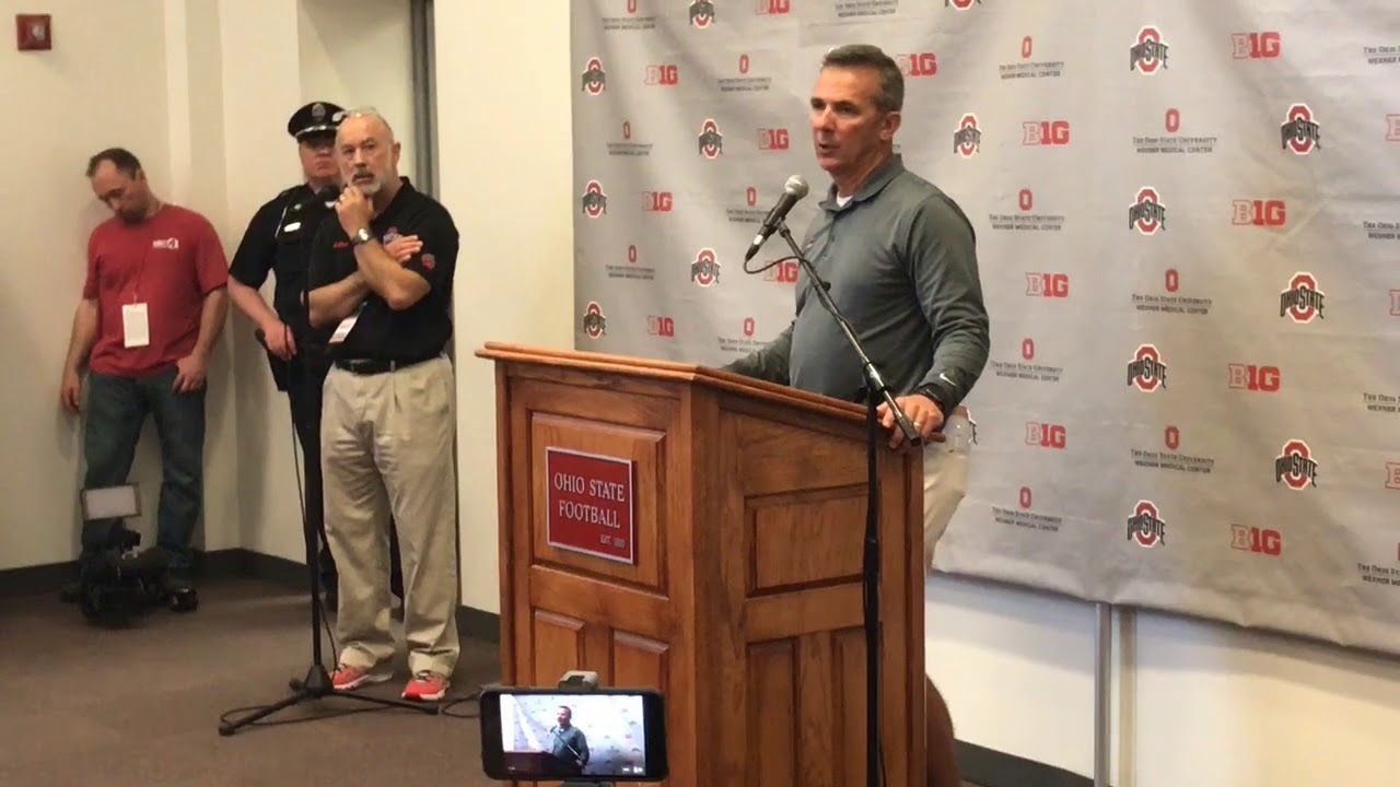 urban-meyer-news-conference-after-ohio-state-s-spring-game