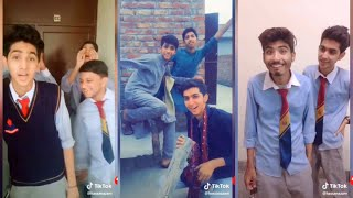 Punjabianz Funny Clips College Video   Punjab College   Best of 10