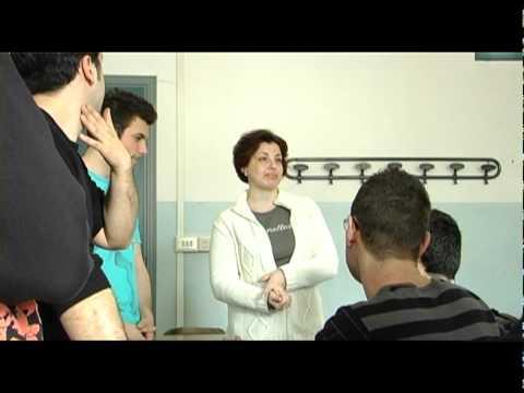 La simulazione nella pratica di assistenza infermieristica for Simulazione test laurea magistrale infermieristica