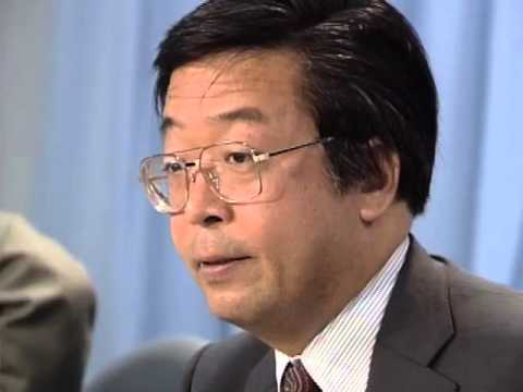 Press briefing by the Japanese spokesman at the start of UNCED, Rio de Janeiro (1992)