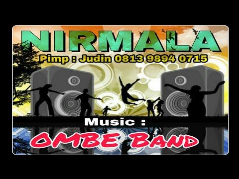 NIRMALA Dibalik Penantian Shela & Desta Feat OMBE
