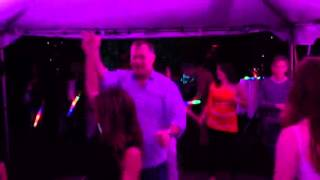 Erin's 40th bday 2013 NJ with Alan Keith Entertainment. Serving NY,NJ,PA,CT Thumbnail