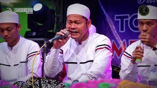 Download Mp3 Nurul Huda Wa Fana - Mustafid  Feat Mustaqim - Wangkelang Moga Pemalang