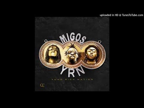 Migos - Highway 85 (Yung Rich Nation)