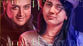 Pooja Saini Videos - dinonoticias com » Videos 2019 | Online Free