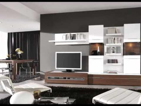 muebles capel de molina de segura youtube