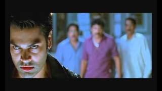 damarukam movie trailer