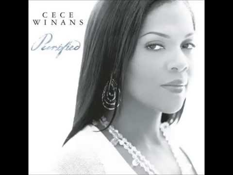 CeCe Winans  You Are Loved