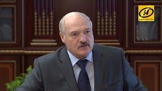 видео Перспективы ДВС