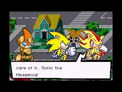 <b>sonic battle</b> gba <b>cheats</b>