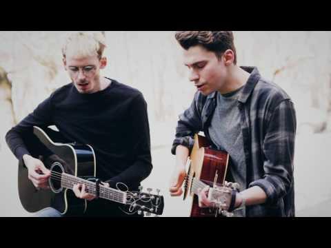 Смотреть клип Bpm band - Натура (отрывок) Unplugged в парке КПИ онлайн бесплатно в качестве