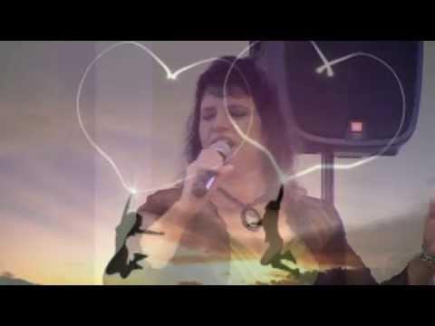 Belia Lourens Love Changes Everything