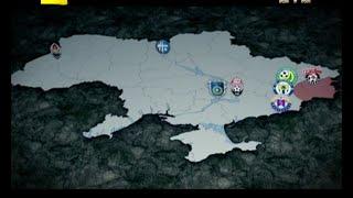 Футбольне задзеркалля Донбасу: як у так званих ДНР і ЛНР вмирає футбол