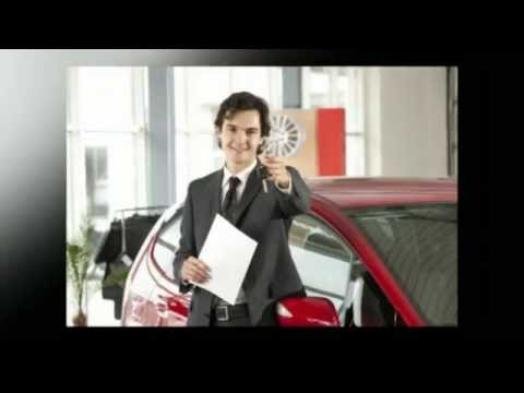 Dealership Systems Inc
