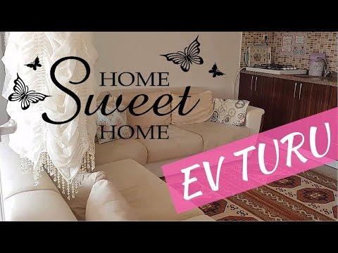 EV TURU